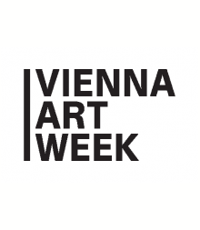 VIENNA ART WEEK 2019