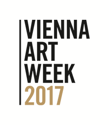 VIENNA ART WEEK 2017